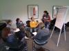 Eindrücke aus den Workshops