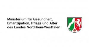 Grußwort: Staatssekretärin Martina Hoffmann-Badache