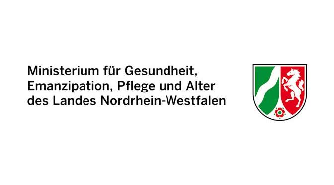 Logo MGEPA