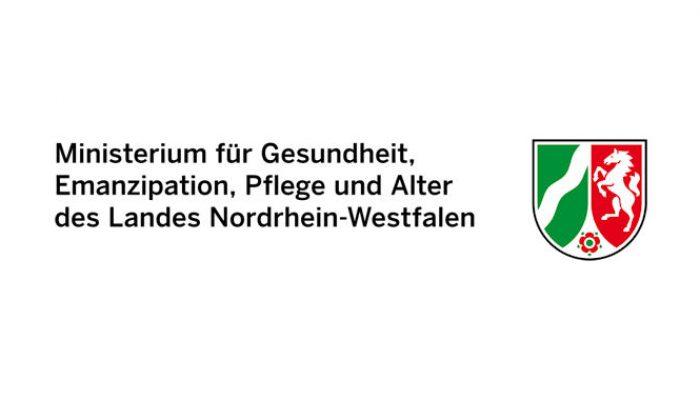 KompetenzNetzwerk Angehörigenunterstützung und Pflegeberatung NRW – Aufruf zur Interessenbekundung