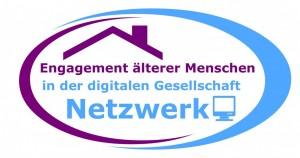 LokOG_Netzwerk_Logo_print 2015