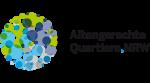 logo aq NRW