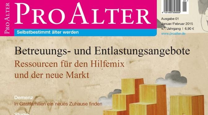 Cover ProAlter 1-2015
