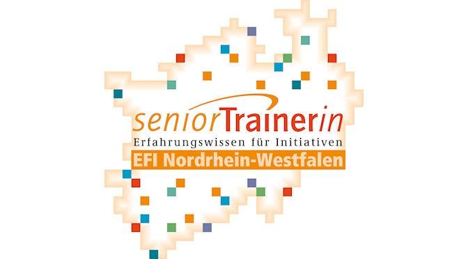 EFI NRW Logo