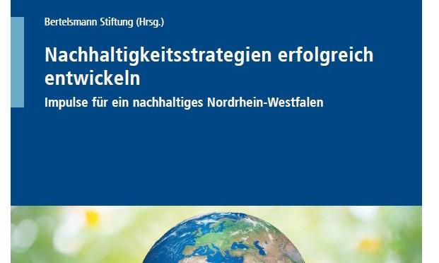 Cover nrw-denkt-nachhaltig
