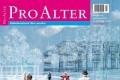 ProAlter 4/2015: Alternative Wohnformen