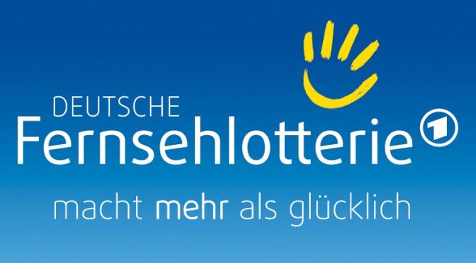 Logo Deutsche FernsehlotterieLogo_rzmma