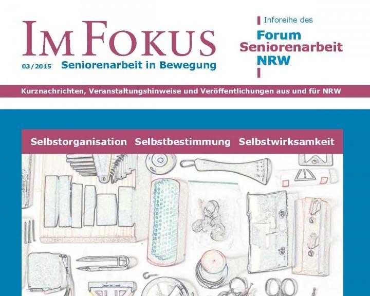 Cover im Fokus 03/2015