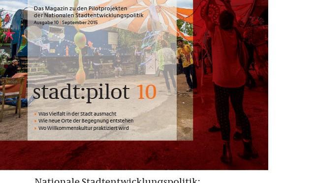 cover stadtpilot10