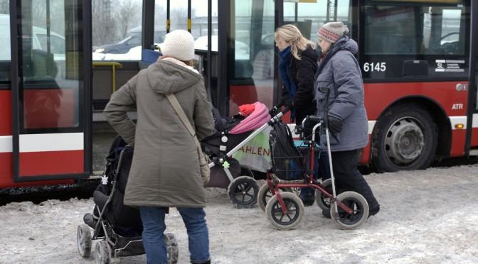 By: Storstockholms Lokaltrafik - CC BY-NC 2.0