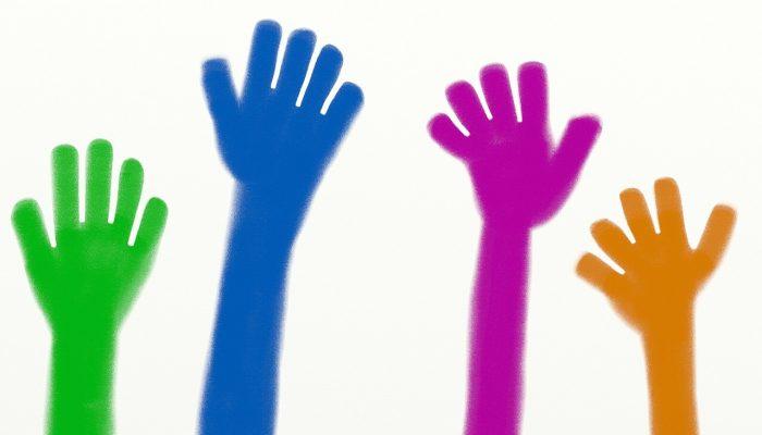 Freiwillige motivieren und (be-)halten