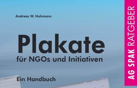 2016-04-11 12_37_27-Buchtipp Plakate für NGOs und Initiativen - Windows-Fotoanzeige