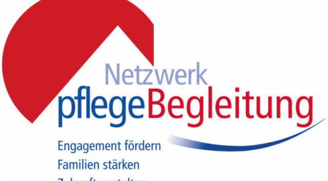 Netzwerk pflegeBegleitung