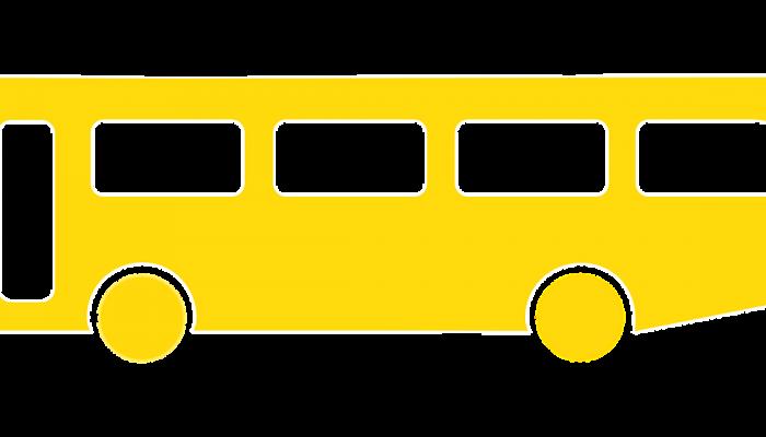 Modul des Monats Mai: Seniorenkulturbus
