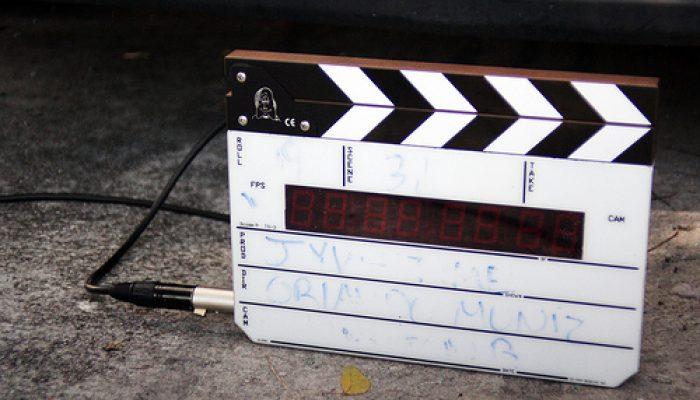 EMNID-Umfrage und Videowettbewerb zum Thema Nachbarschaft