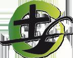 Katholische Landvolkbewegung Logo