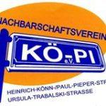 Nachbarschaftsverein Kö-pi