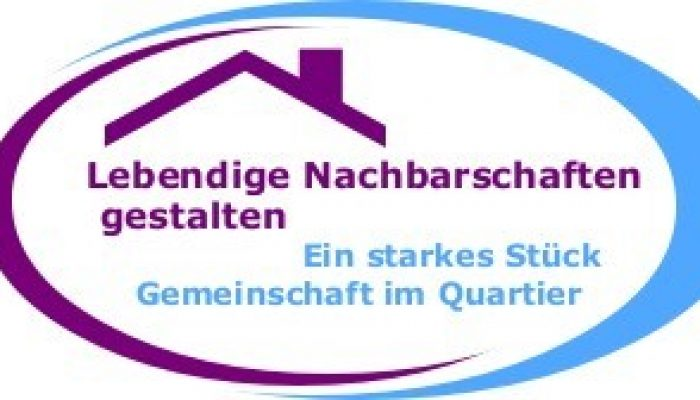 """Neuer Termin für den Einsteiger-Workshop """"NachbarschaftsTage"""""""