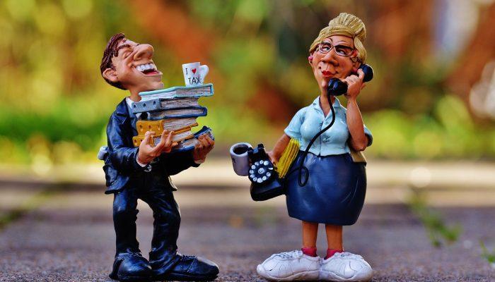 Modul des Monats September: Seniorinnen- und Seniorentelefon