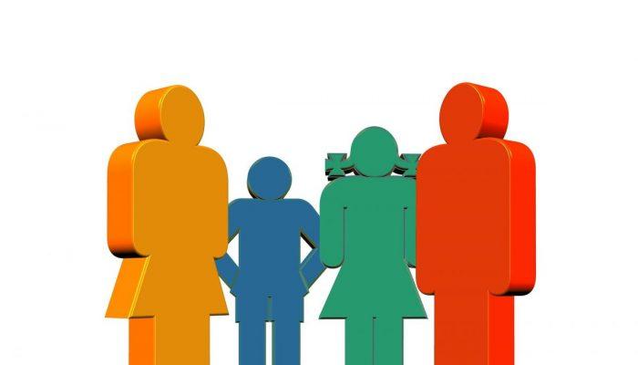 Lotsen unterstützen Pflegebedürftige und Angehörige bei Suche nach passendem Beratungsangebot