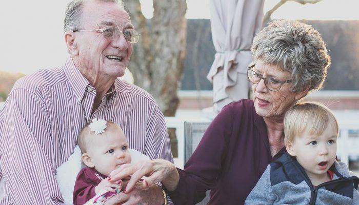 Generali Altersstudie 2017: Generation der 65- bis 85-Jährigen mehrheitlich zufrieden, aktiv und engagiert