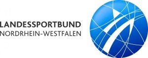 Logo Landessportbund NRW