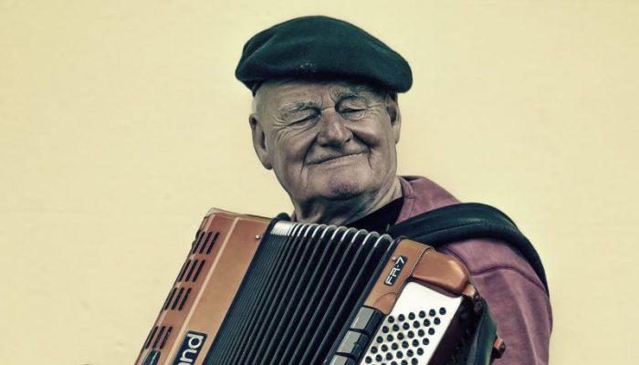 Kulturministerium NRW fördert Projekte zur Kreativarbeit älterer Menschen