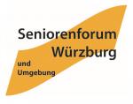 Das Logo der Organisation